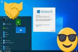 Windows 10 Super Lite Gamer Para PC Fraco pt-BR 2020