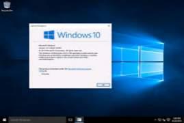 Windows 10 Enterprise N LTSB Full (Lopatkin) -AppzDam