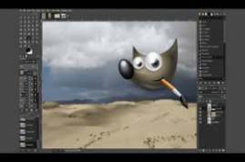 GIMP 2.10.8 for Windows