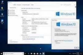 Windows 10 X64 Redstone 5 6in1 OEM ESD pt-BR JAN 2019 {Gen2}