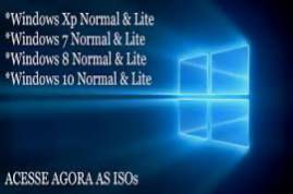 Windows 10 20H2 AIO v19042.608 x64/x86 pt-BR 2020