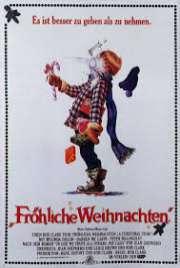 A Christmas Story 1983