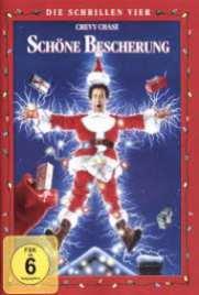 Que Paródia de Natal 1989