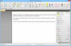 PDF XChange Pro v8