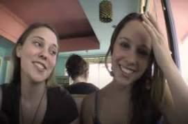 Megan Is Missing 2011