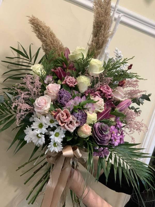 Fancy Bouquet-7