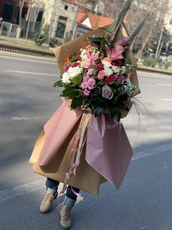 Fancy Bouquet-9