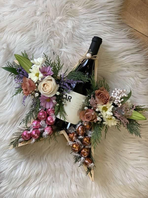 Fancy Flower-6