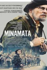 Minamata 2020
