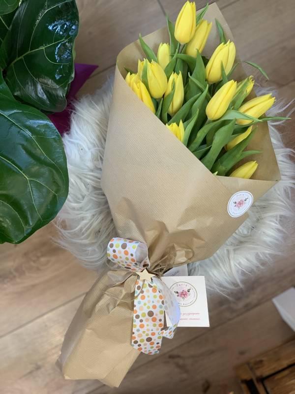 Fancy Bouquet-10