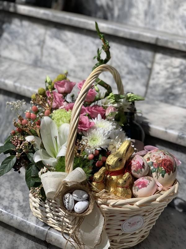 Fancy Easter-1