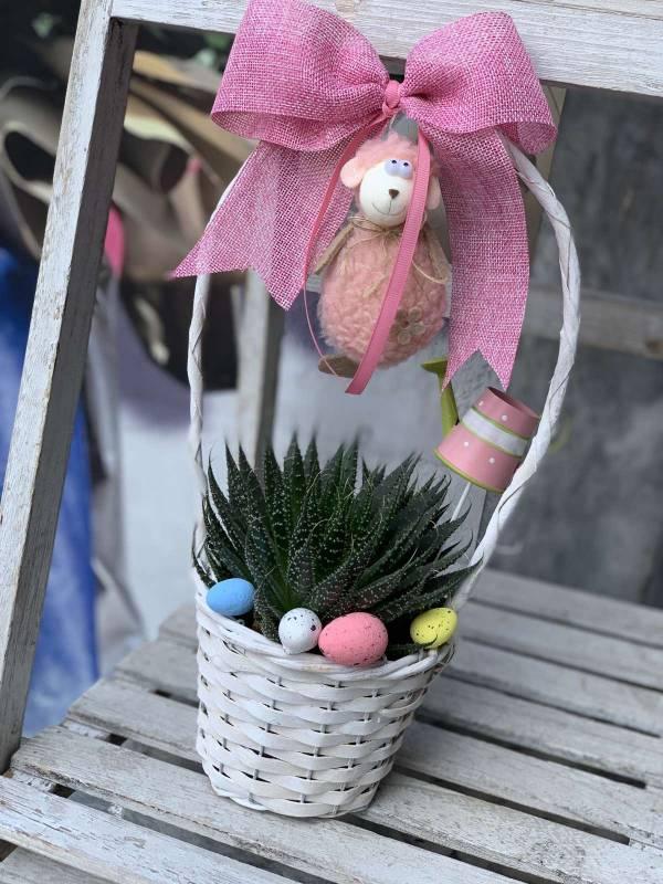 Fancy Easter-2